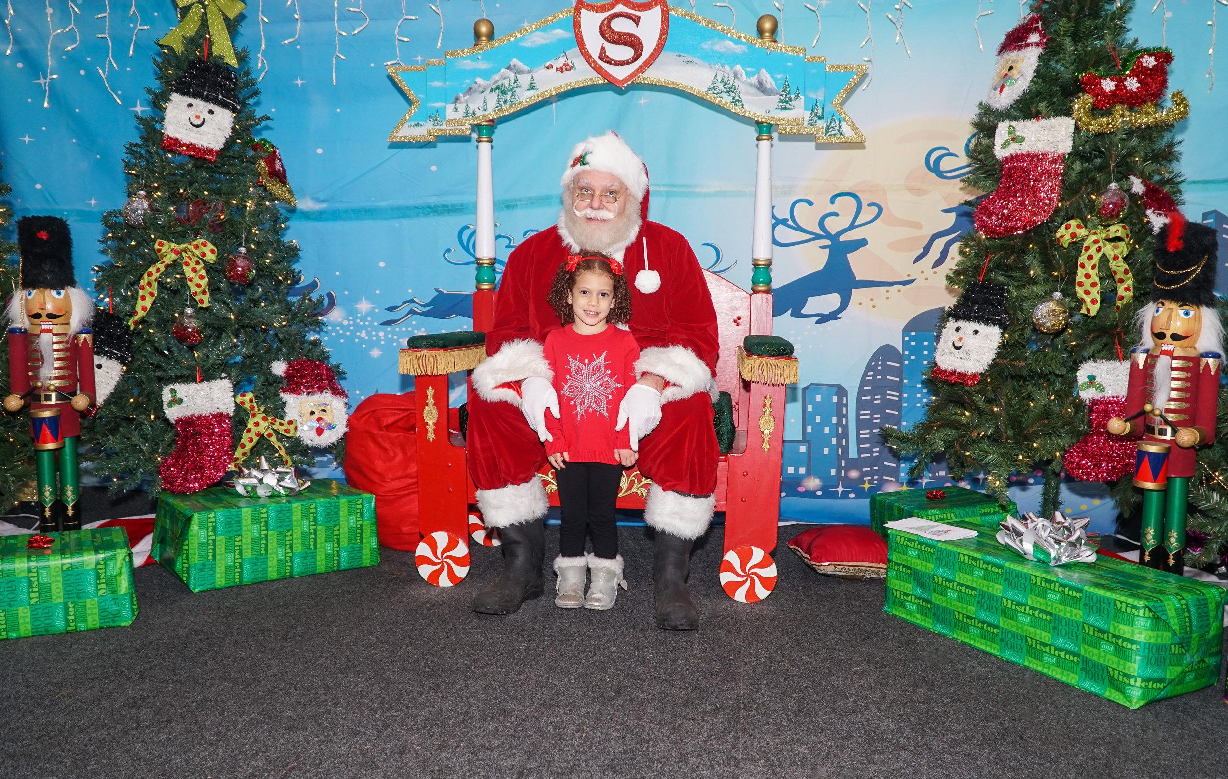 Pookie Santa.jpg