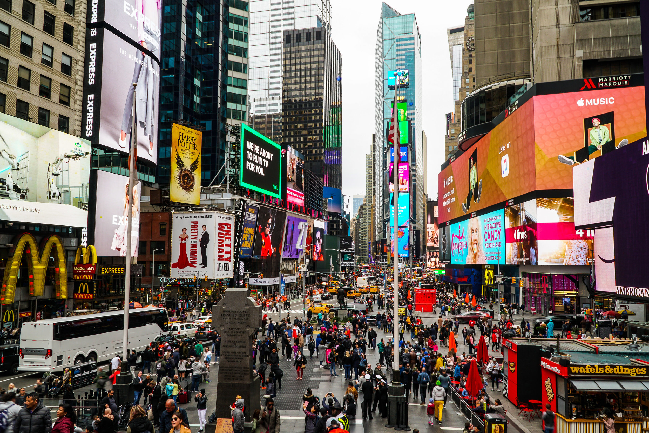 Time Square 2.jpg