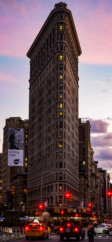 Flat Iron Building.jpg