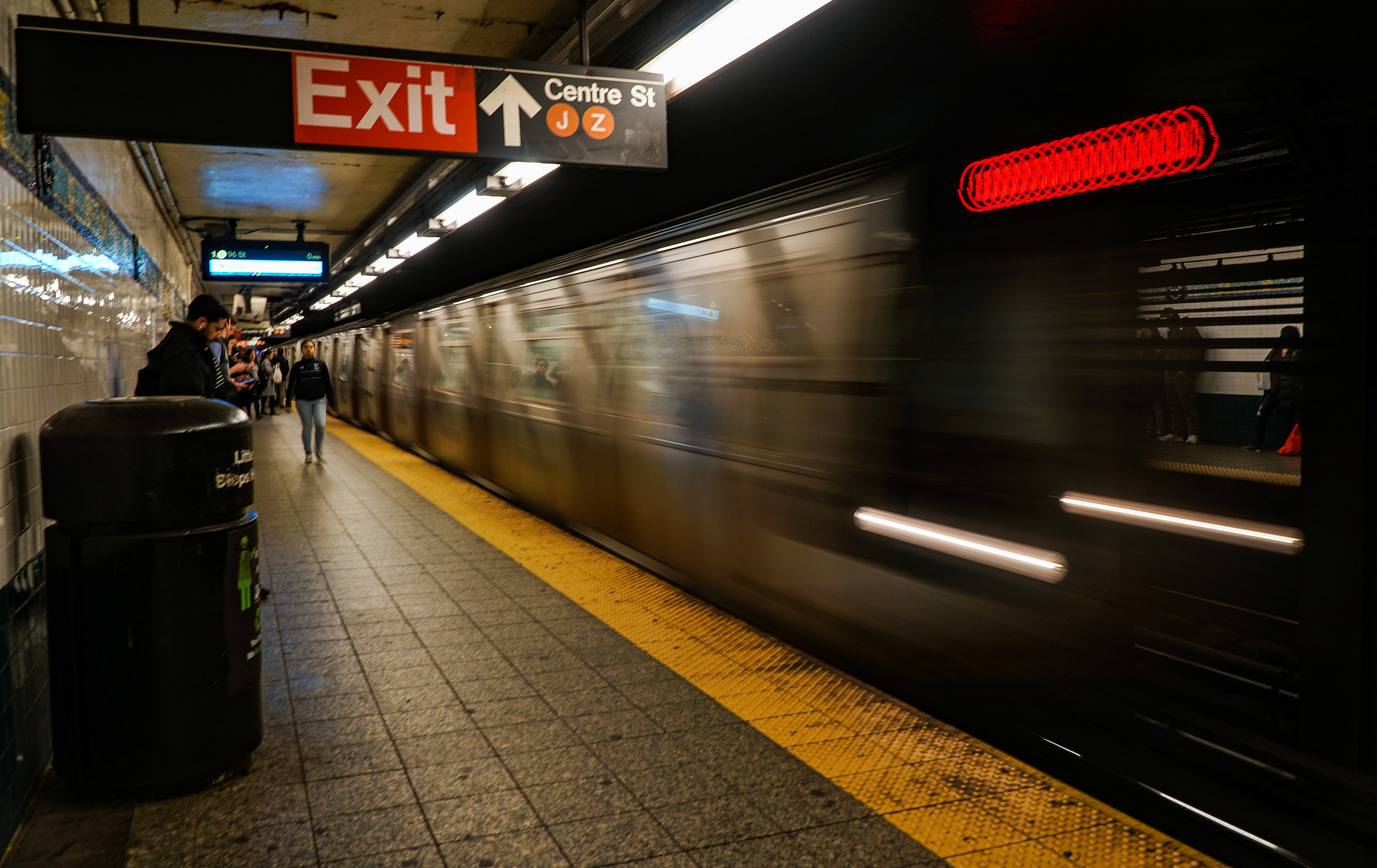 NYC Train.jpg