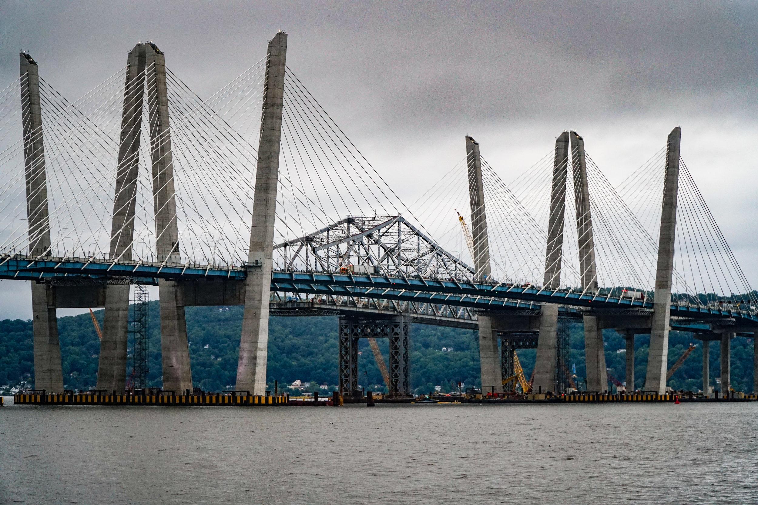 Tappan Zee Bridge Gloomy.jpg