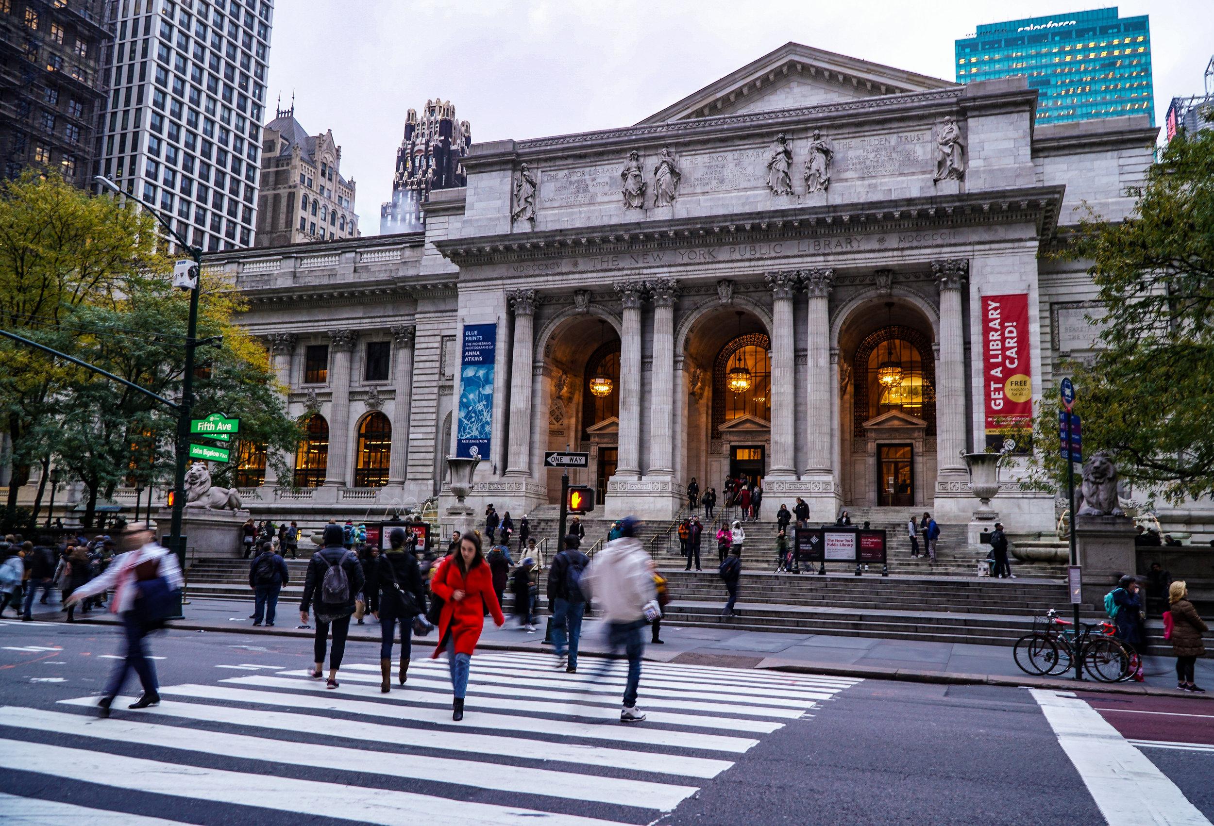 NY Library.jpg