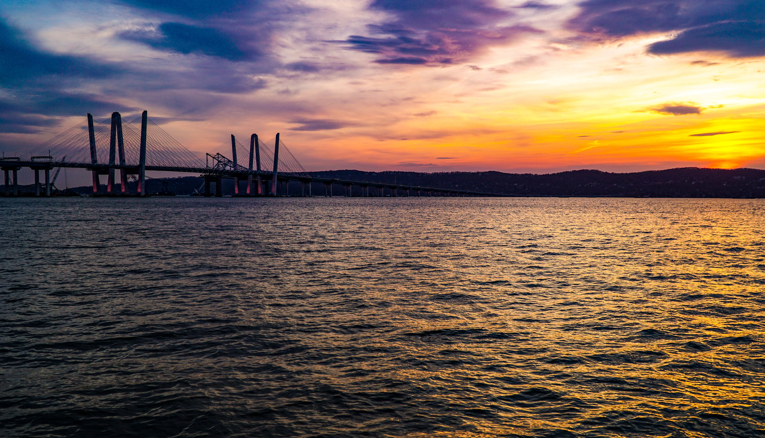 Tappan Zee Fire in the sky2.jpg