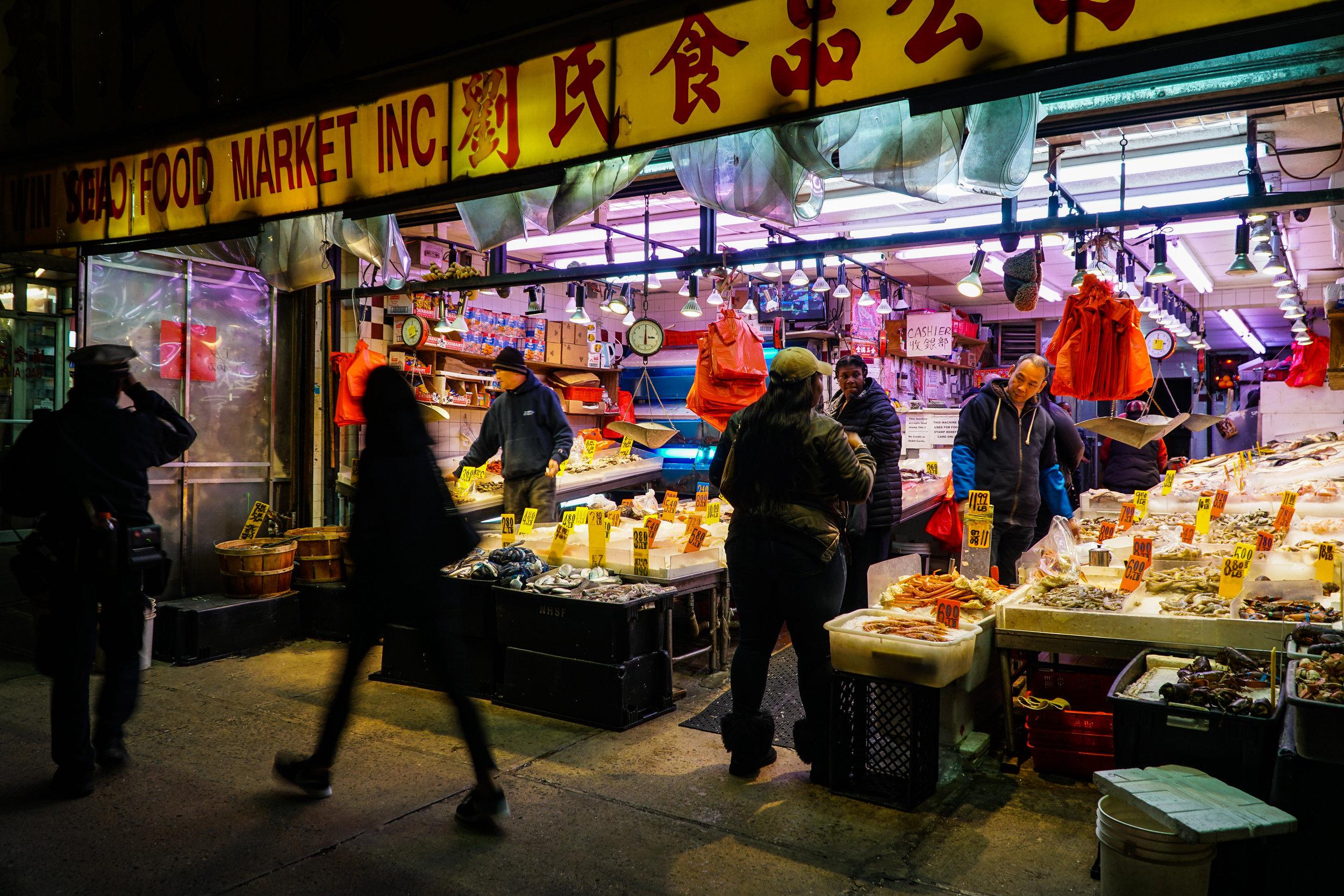 Chinatown Mkt.jpg