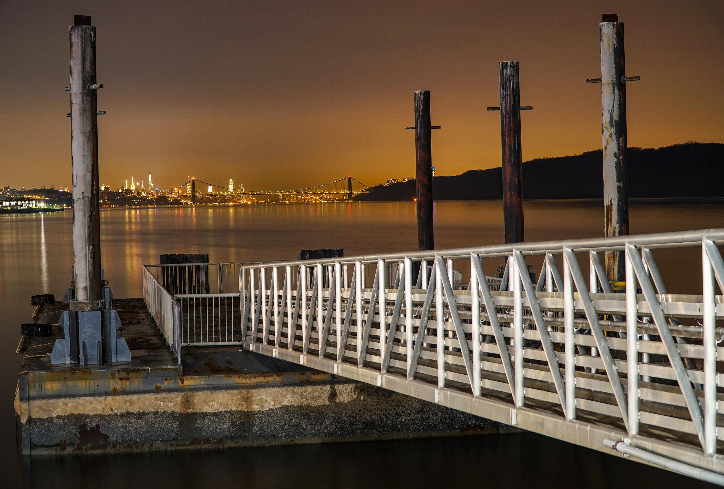 Dock in Y.O..jpg