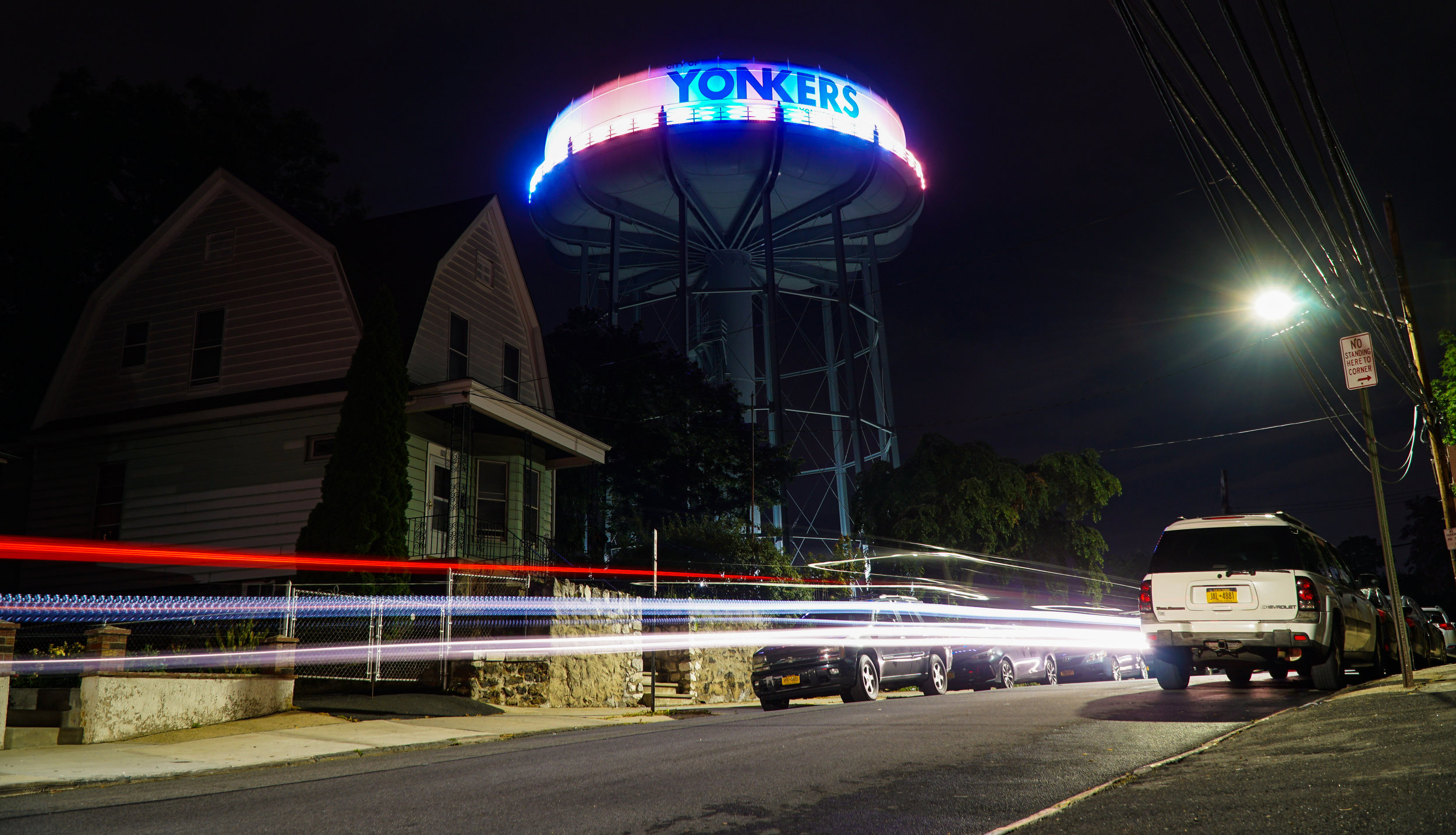Nodine Hill Water Tower.jpg