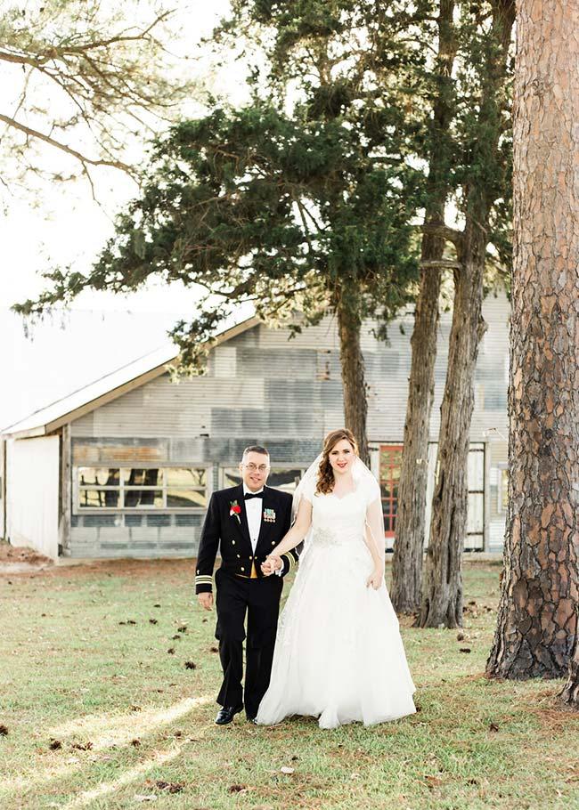 Wedding_Pine_Trees.jpg