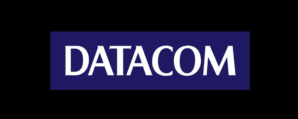 Datacom-logo-solid.png