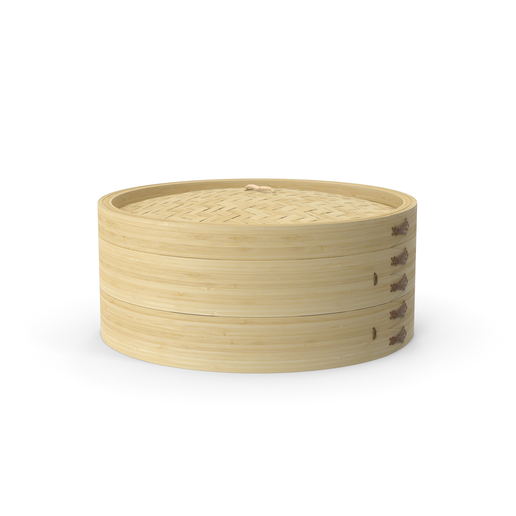 Bamboo Steamer.H03.2k.png