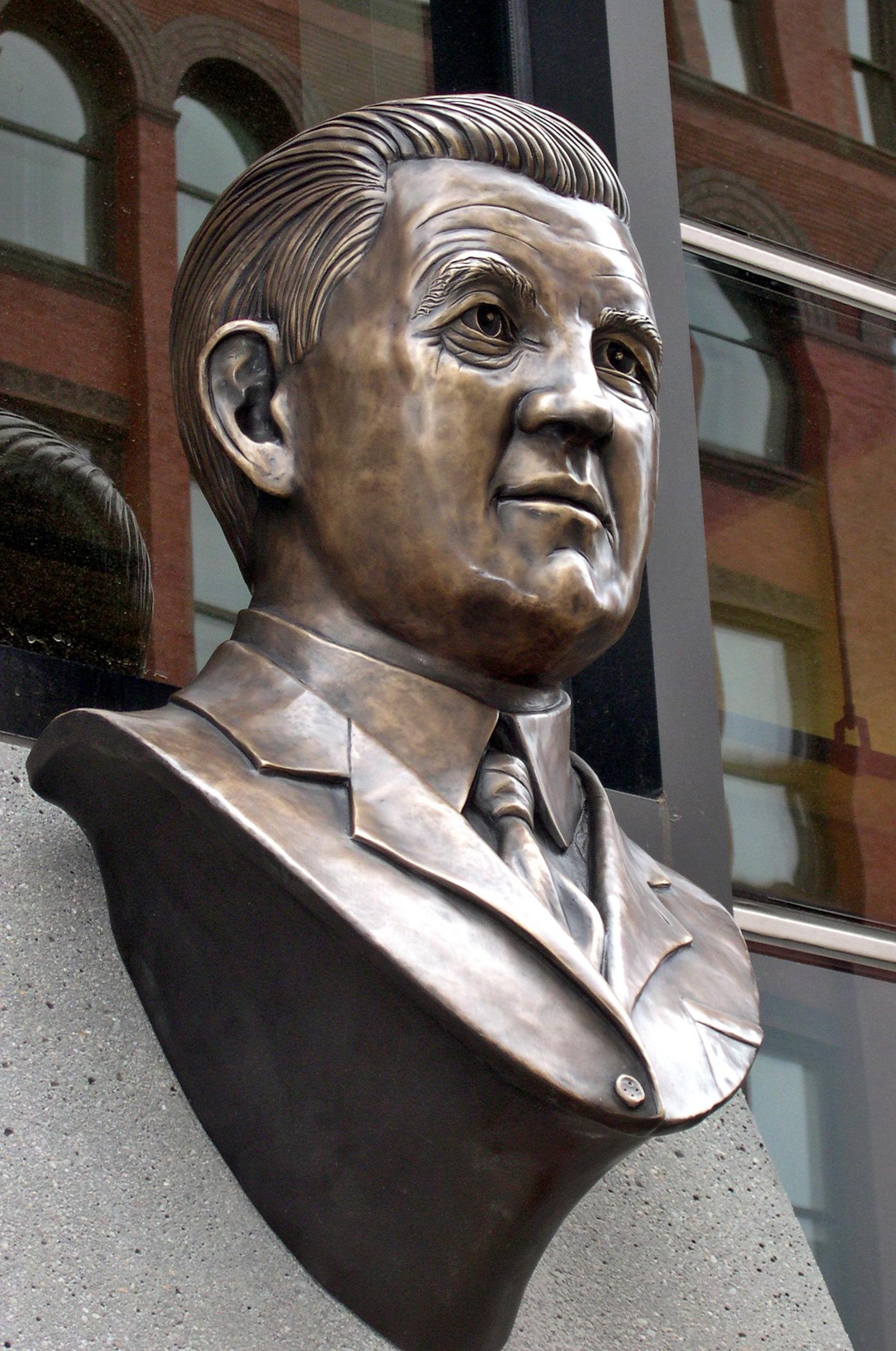 George C. Jewett