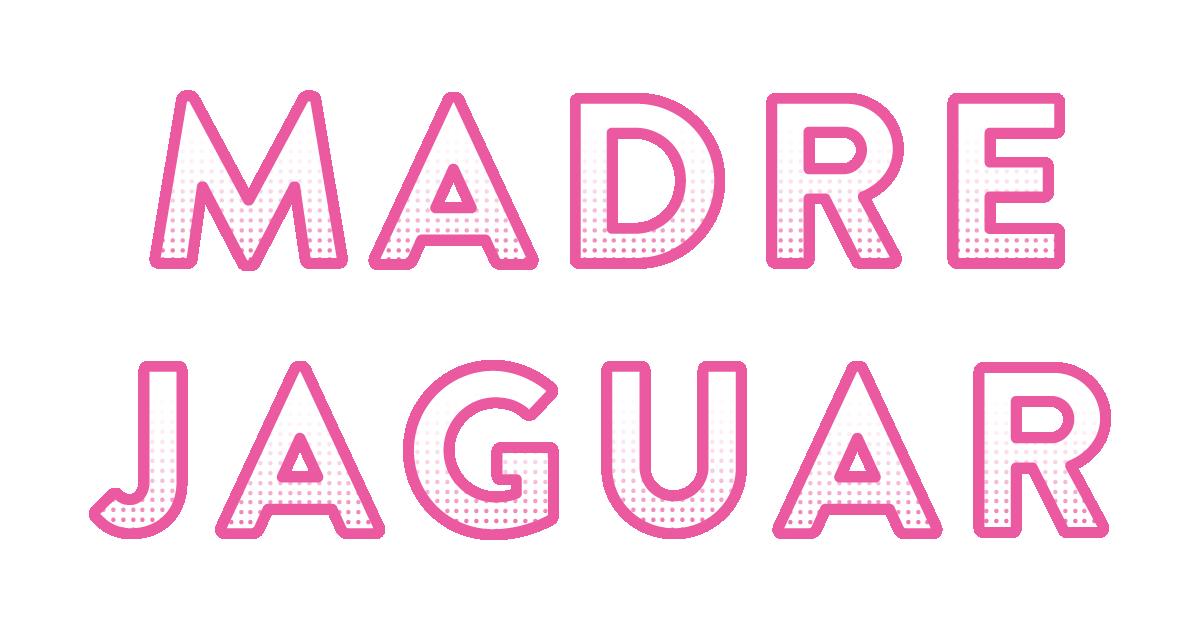 madre-jaguar