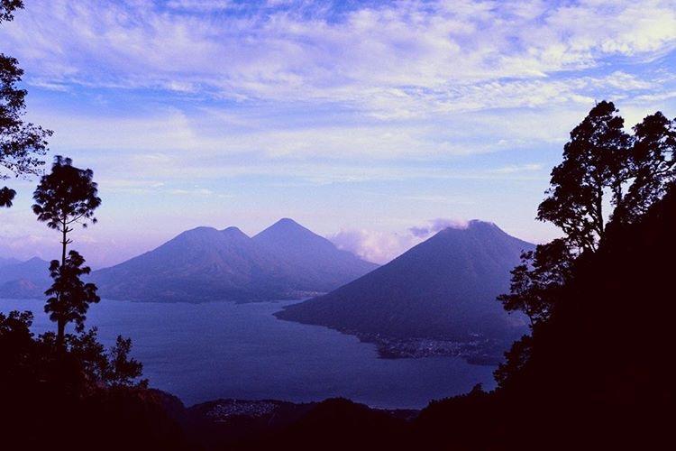 Lake-Atitlan.JPG