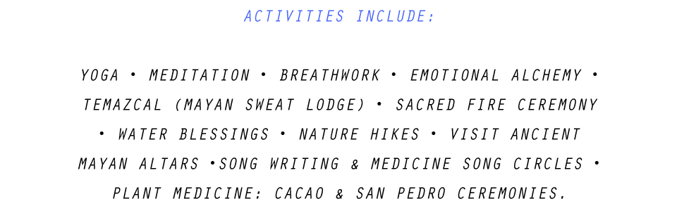 earth-initiate-activities.png