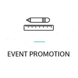 EVENT-PROMOTION-1.jpg