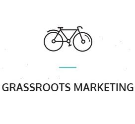 GRASSROOTS-MARKETING-1.jpg