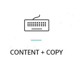CONTENT-COPY-1.jpg