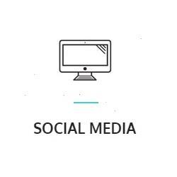 New-icons-SOCIAL-MEDIA (1).jpg