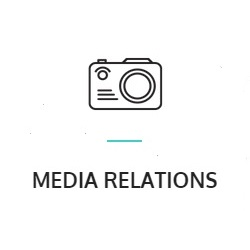 New-icons-MEDIA-RELATIONS-1 (1).jpg