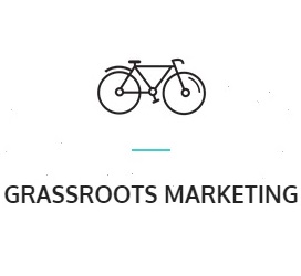 GRASSROOTS-MARKETING-1.jpg