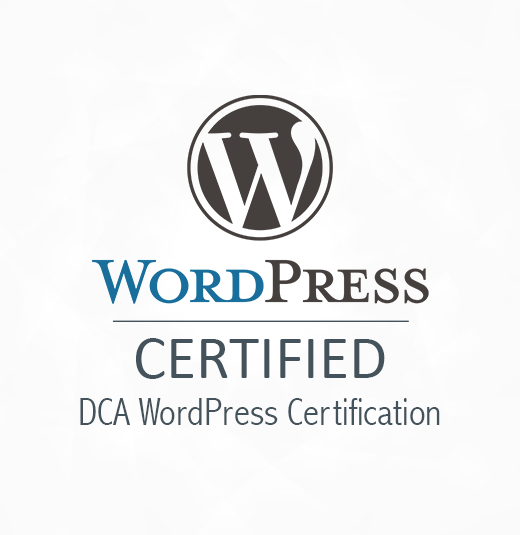 certifications-wp.png