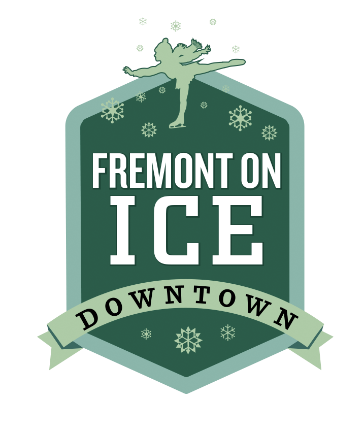 fremont-on-ice-logo.png