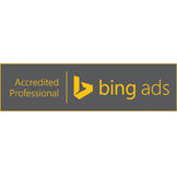 accr-bing.png