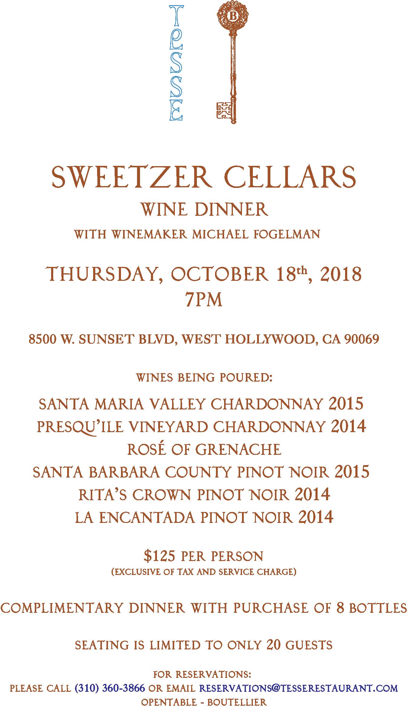 Sweetzer Cellars Wine Dinner Invite.png