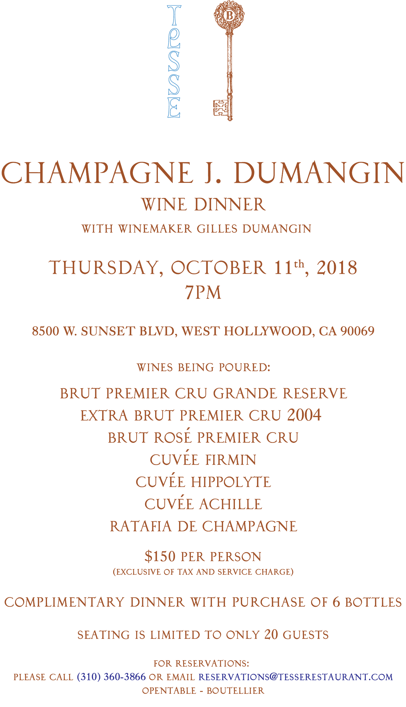 Champagne Dumangin Wine Dinner Invite.png