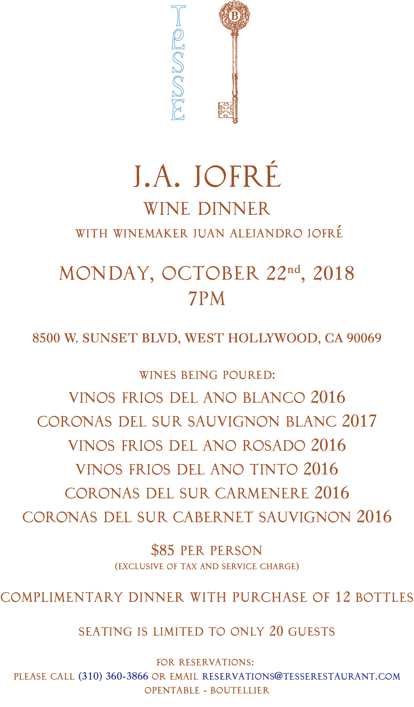 J.A. Jofre Wine Dinner Invite.png