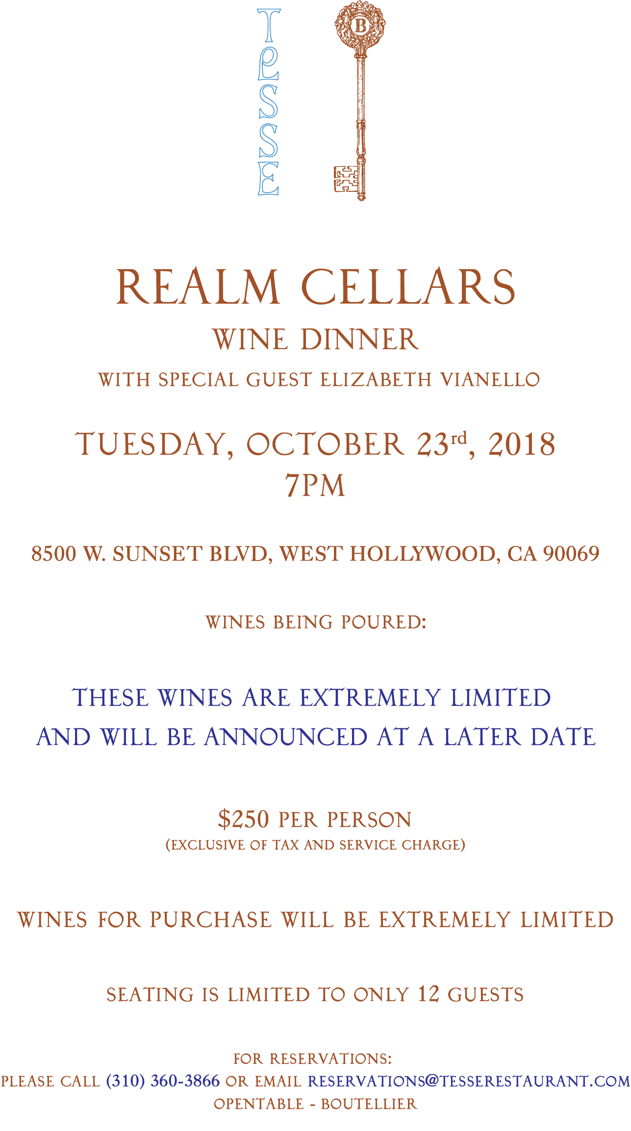 Realm Cellars Wine Dinner Invite.png