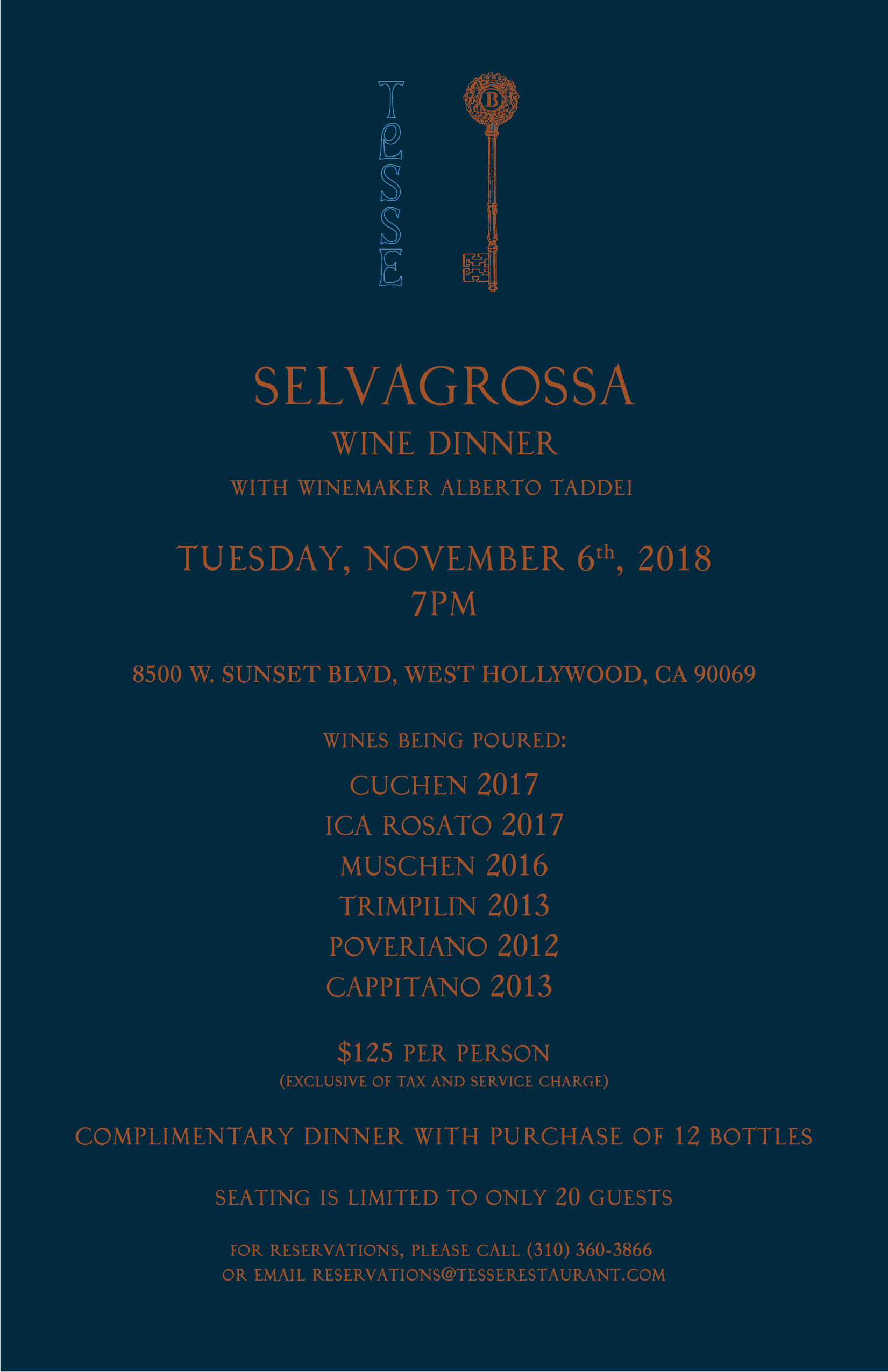 Selvagrossa Wine Dinner Invite.png