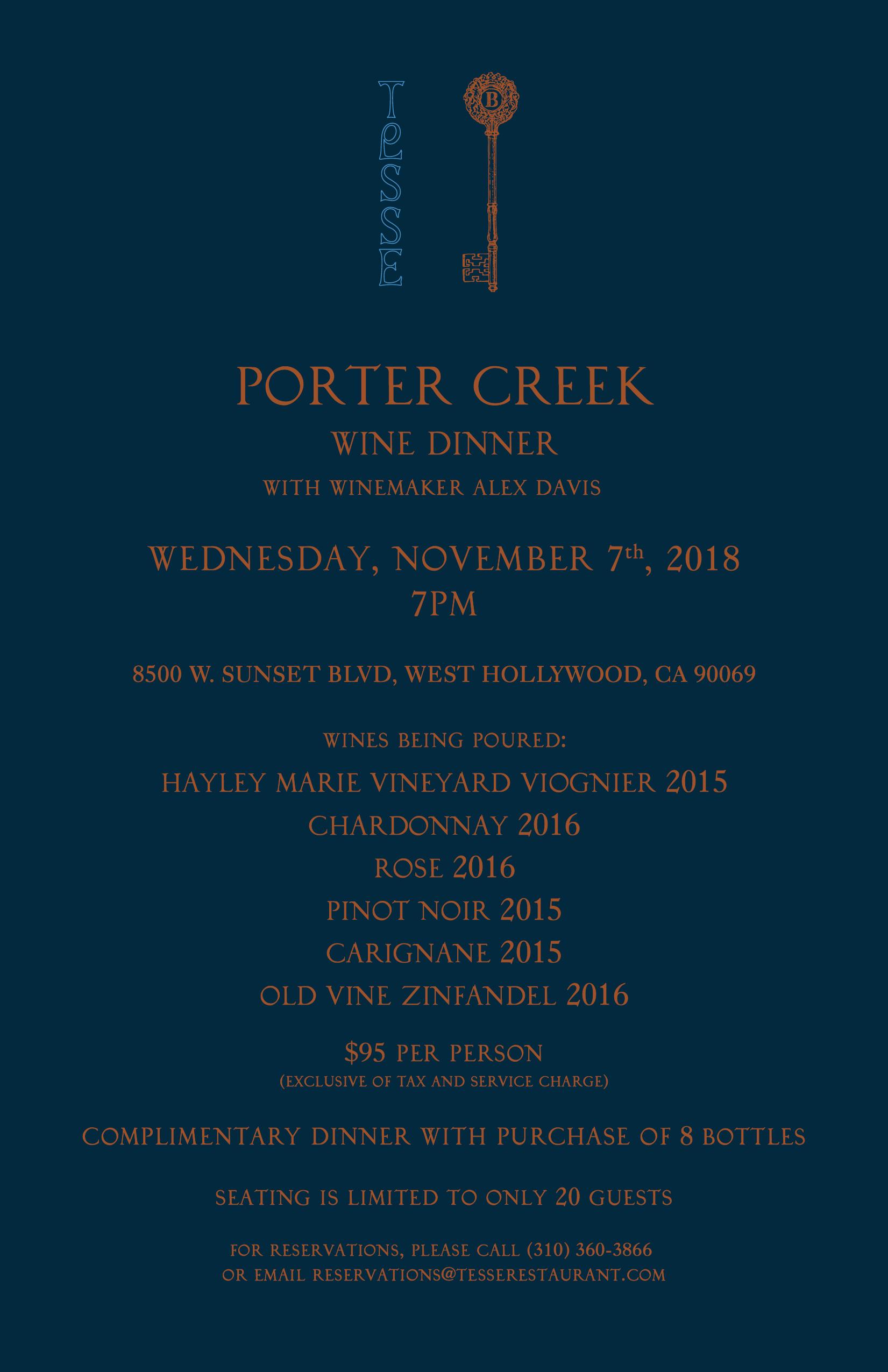 Porter Creek Wine Dinner Invite.png