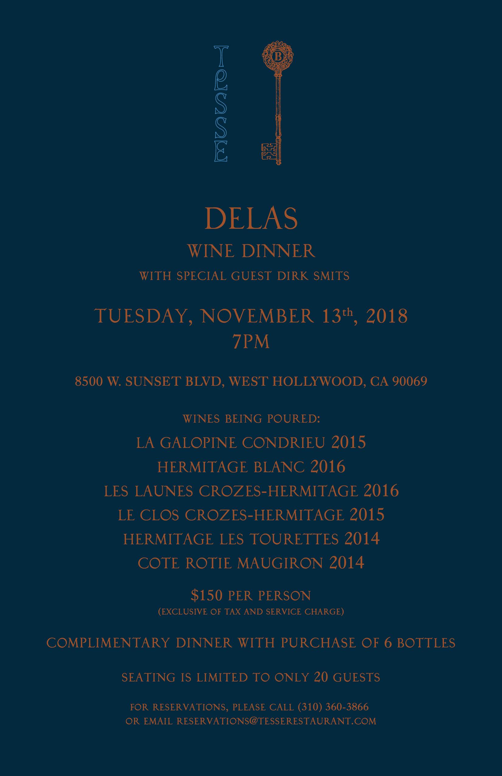 Delas Wine Dinner Invite.png