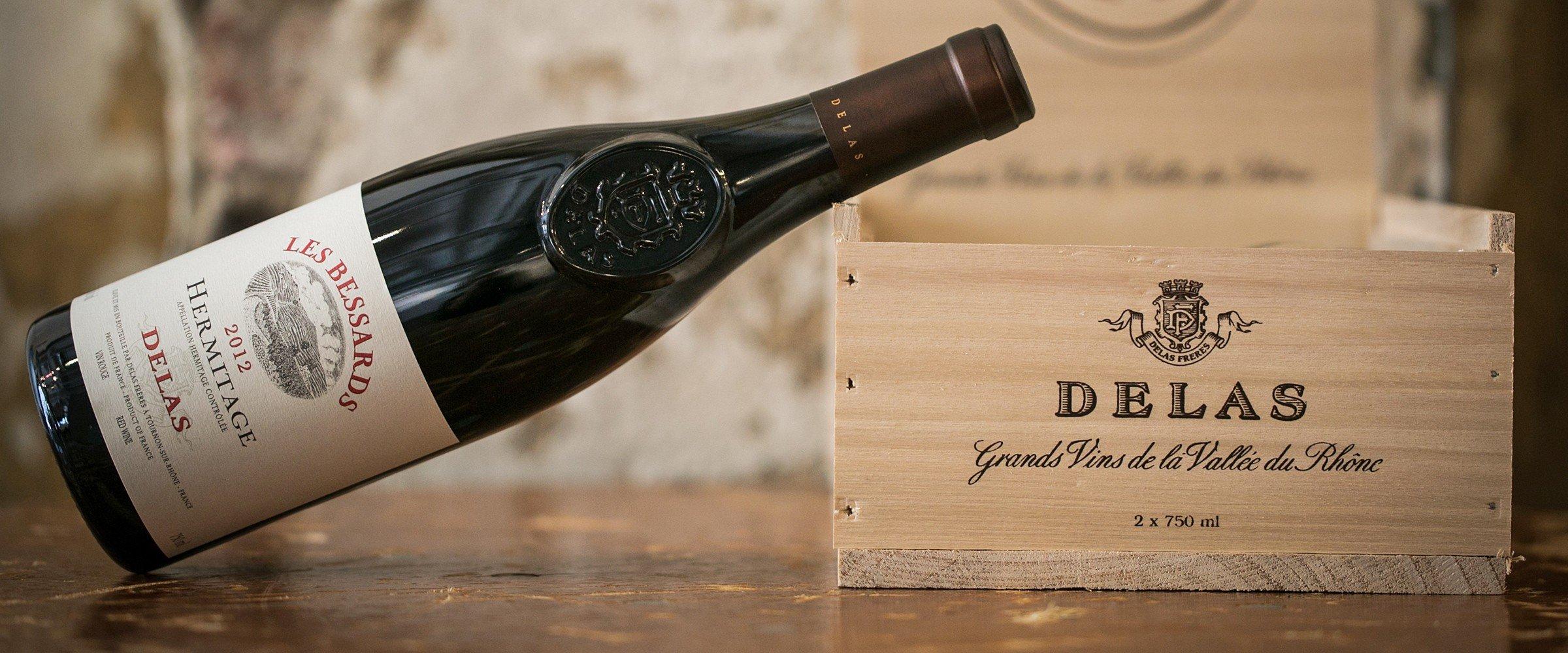 delas-freres-les-bessards-with-wooden-case-for-splash-263-1496961770.jpg