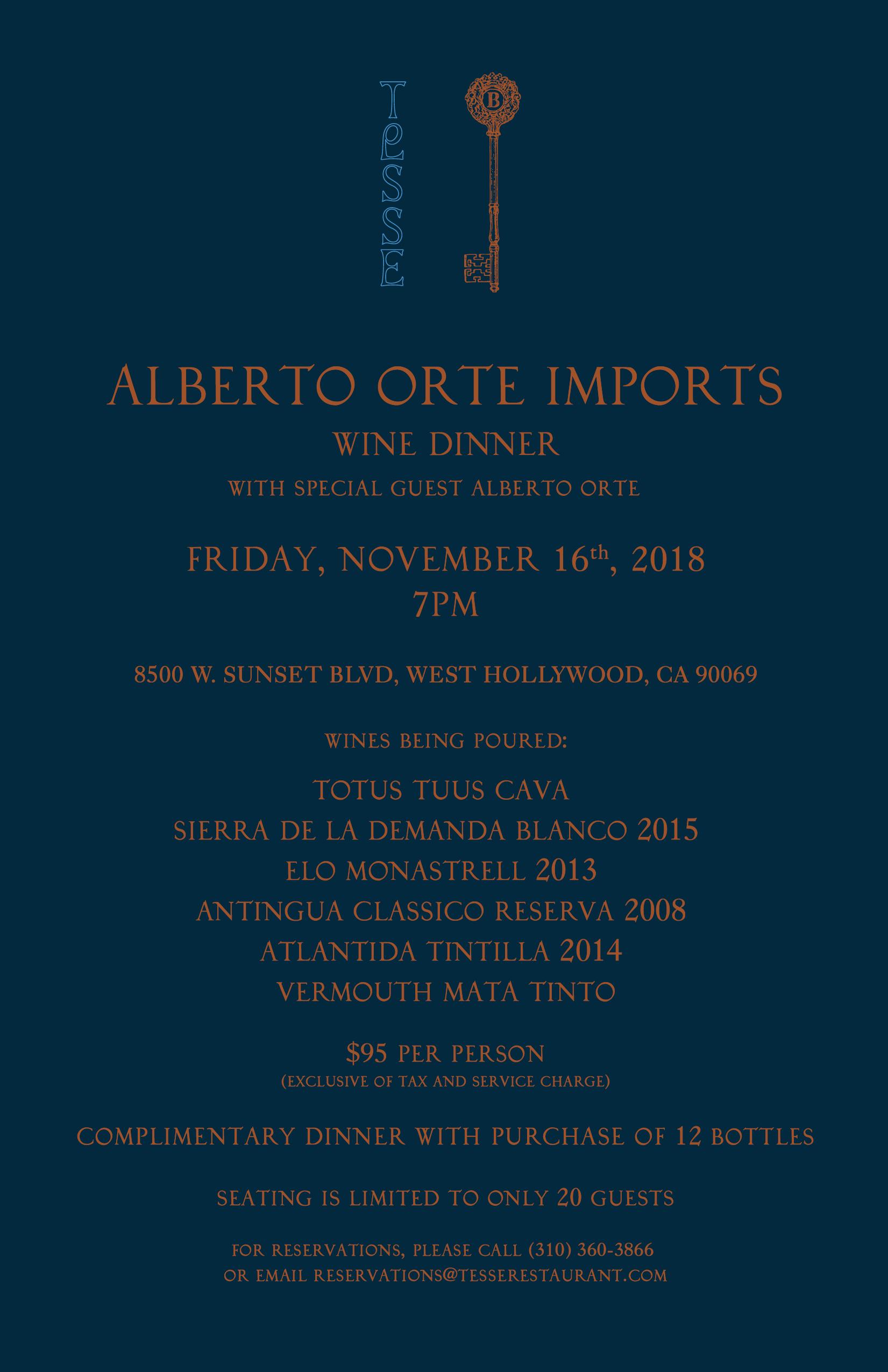 Alberto Orte Wine Dinner Invite.png