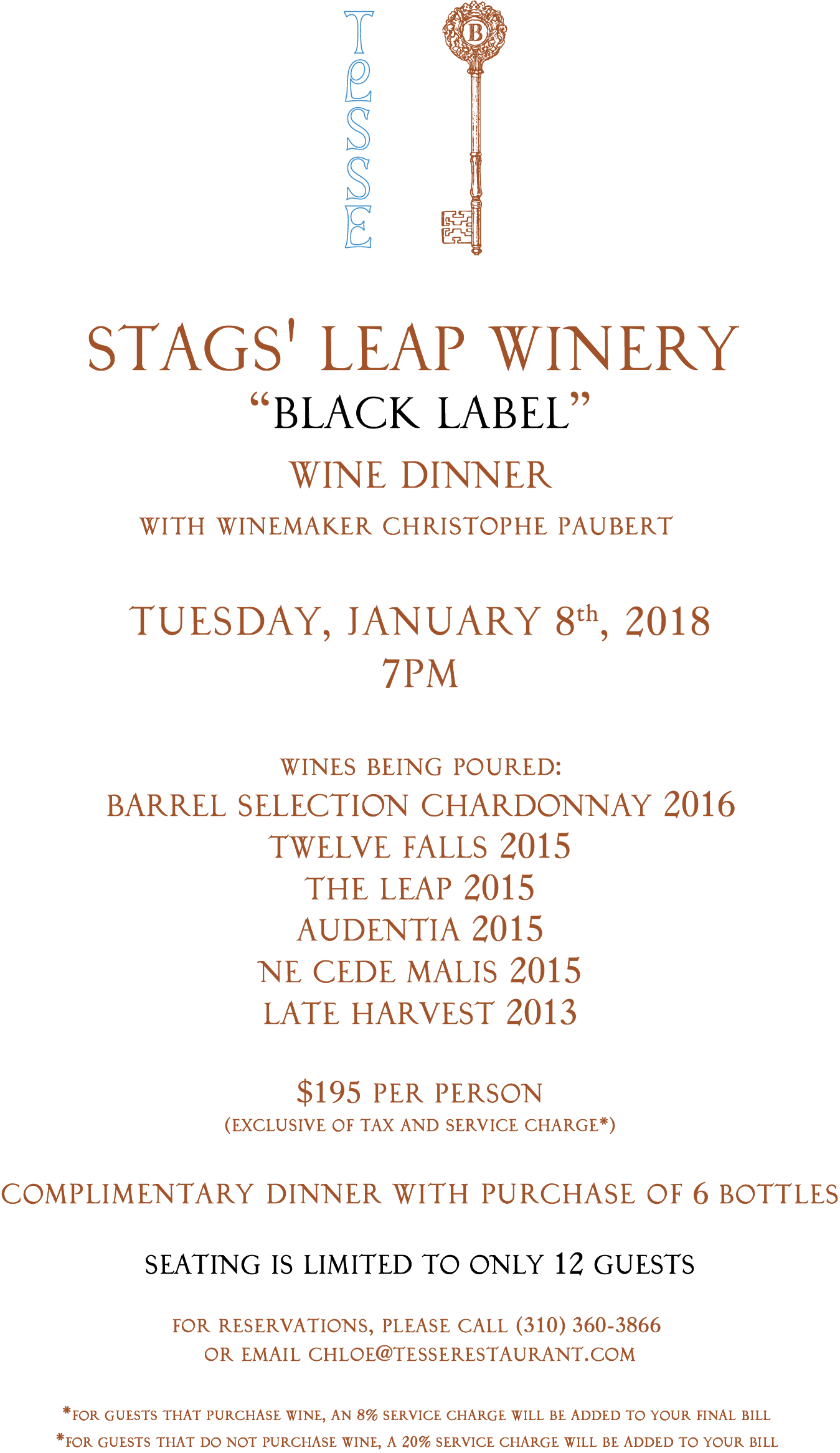 Stags' Leap Wine Dinner Invite.png