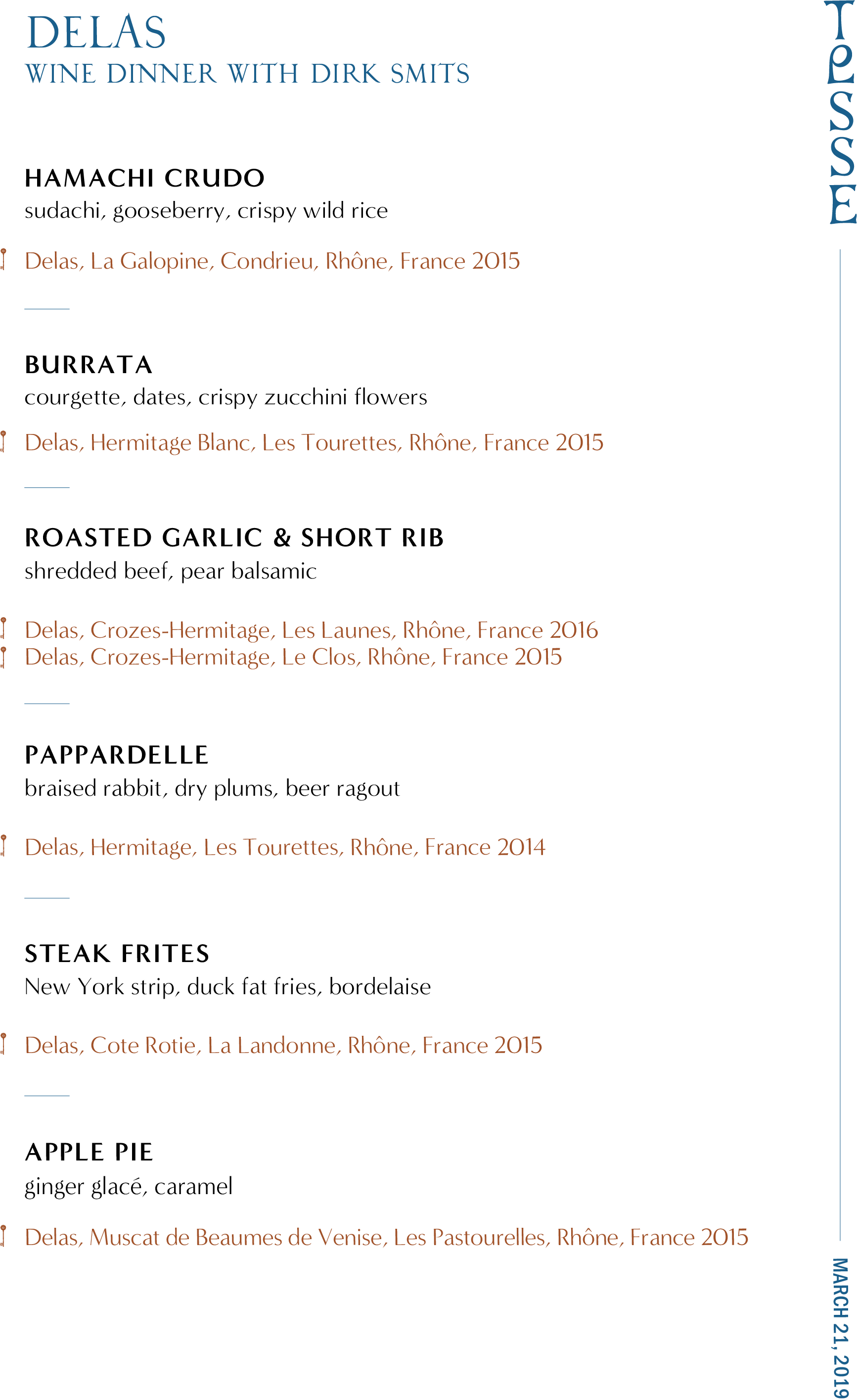 Delas Wine Dinner Menu ADV.png