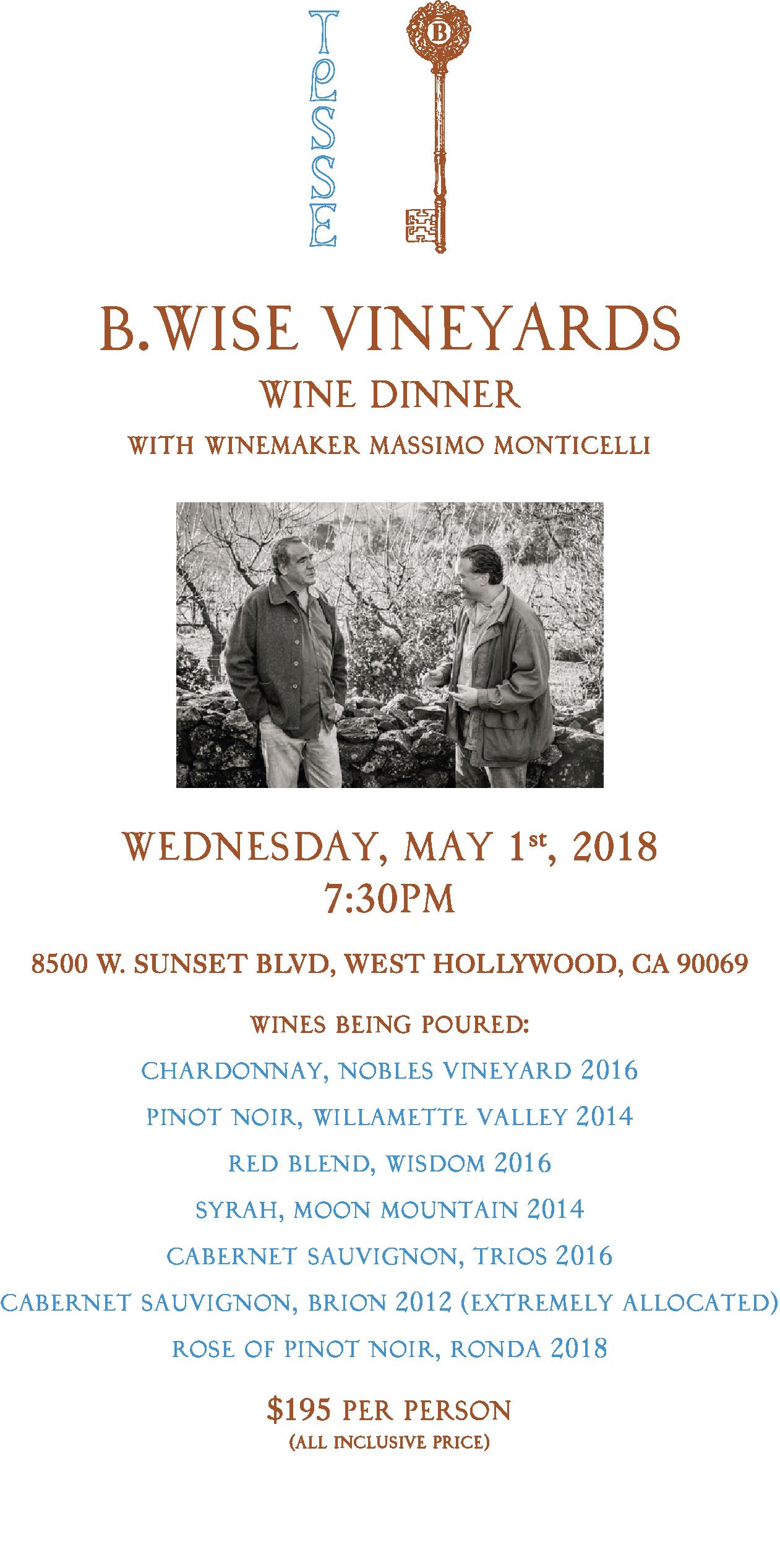 B.Wise Vineyards Wine Dinner Invite.png