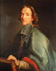 Francois Fenelon, Image Source: Wikimedia