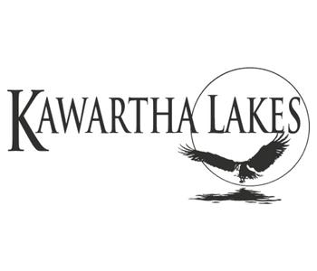 kawartha lakes.png
