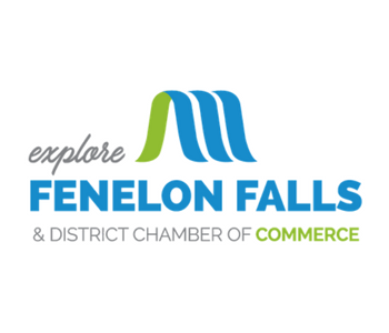 Fenelon & District Chamber of Commerce