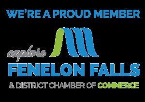 FFDCC Member Web Badge.png