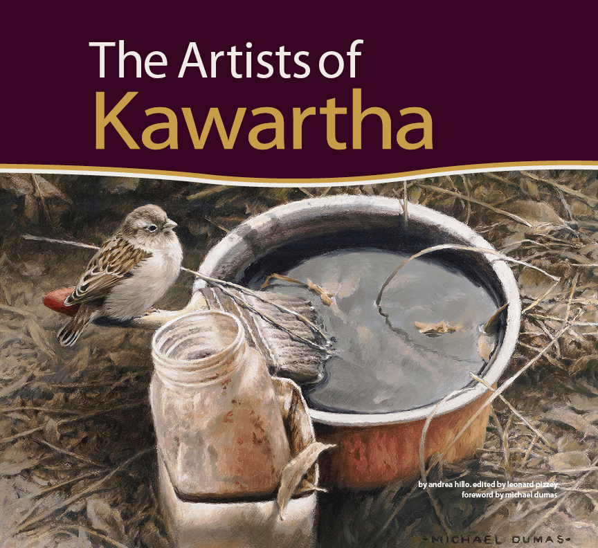 TheArtistsOfKawartha_HighRes-Cover.jpg