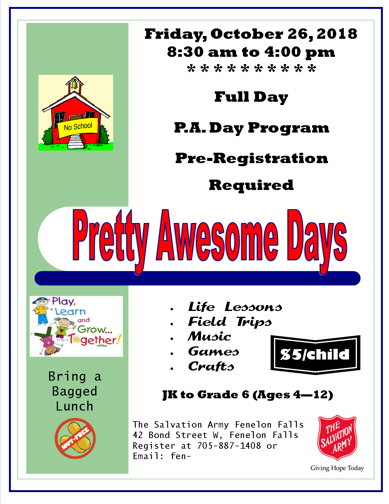 PA Day Poster 2018.png