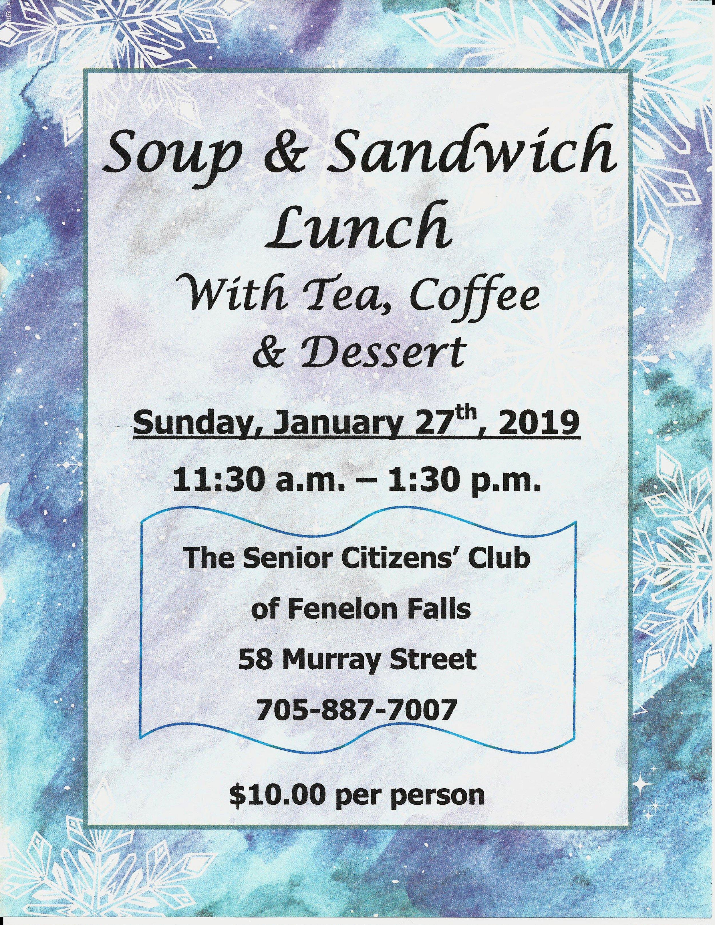 Soup & Sandwich Lunch poster Jan 2019.jpg