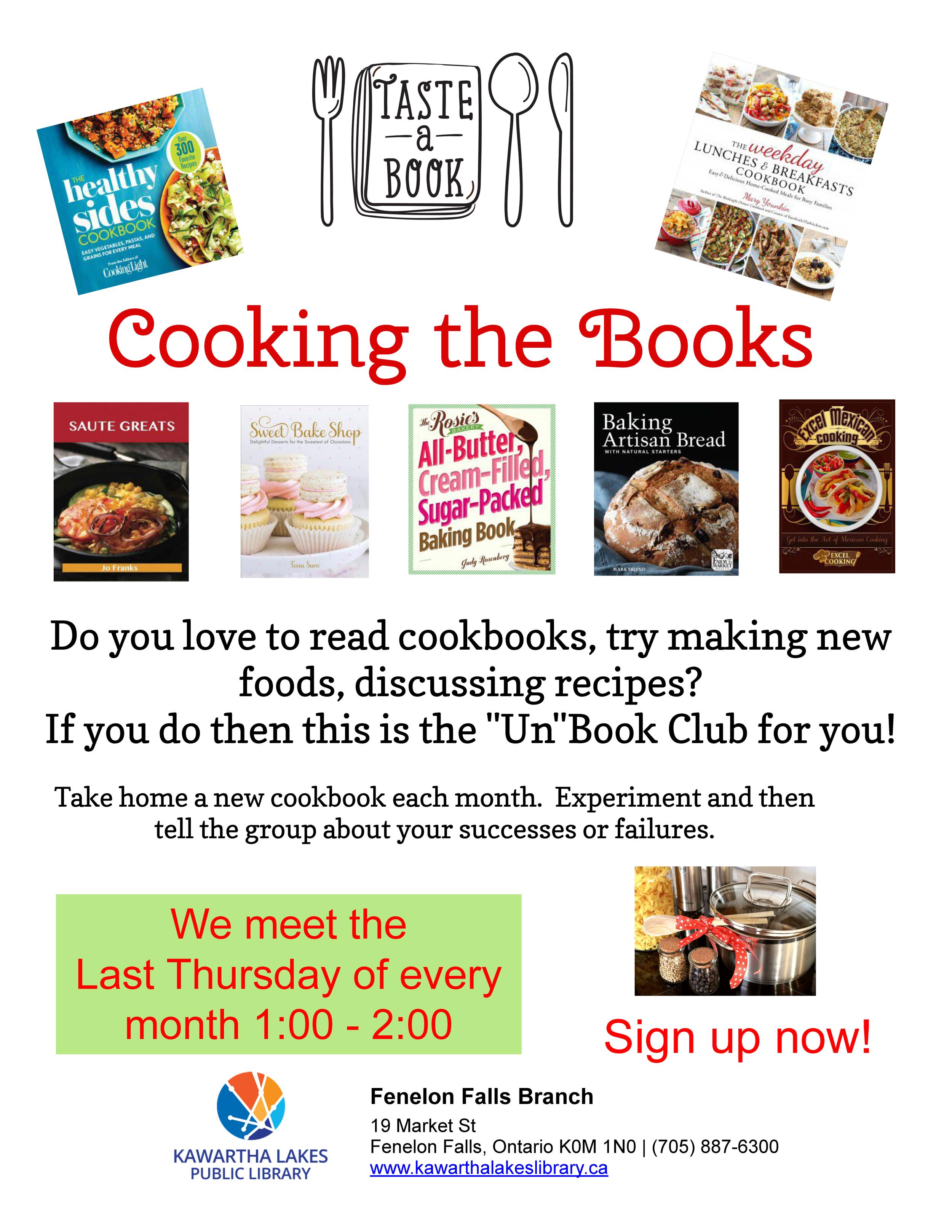 Cookingthebooks.png