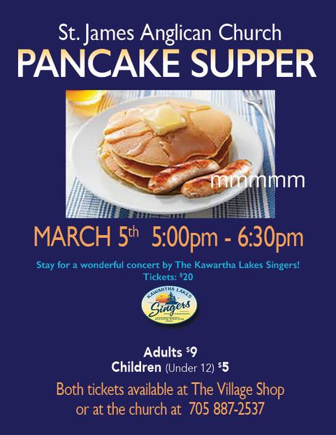 2019 Pancake Supper Poster.jpeg