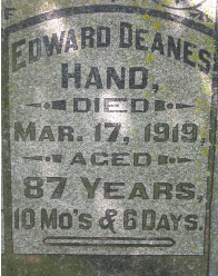 Edward Deanes Hand.png