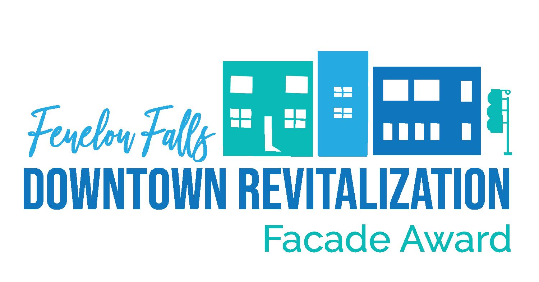 Facade Awards Logo-01.png