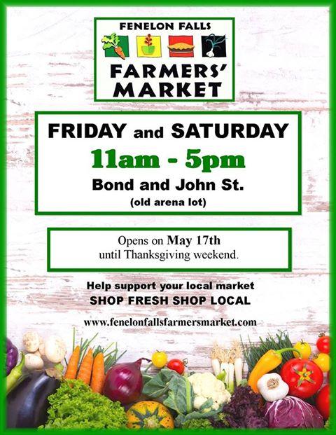 Fenelon Falls Farmers Market.jpg